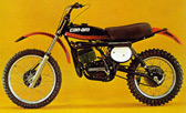 1972 brp grows to include can am lineup 0