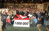 2007 one million watercraft 0